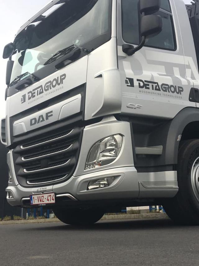 DETA camion 001