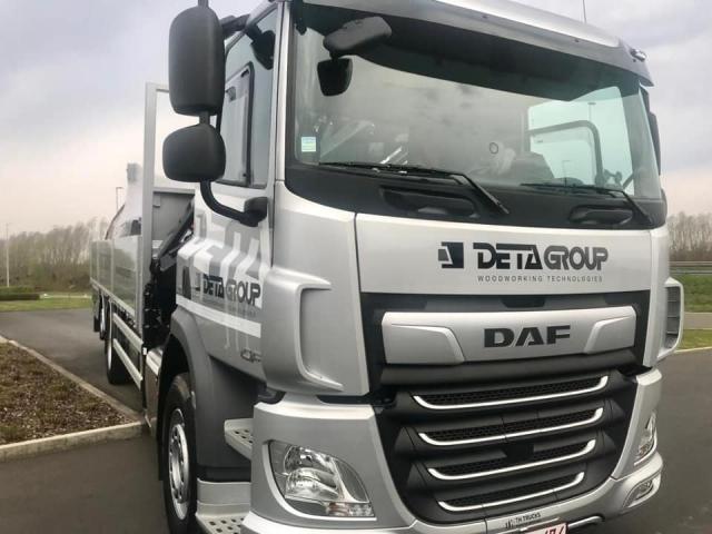 DETA camion 003