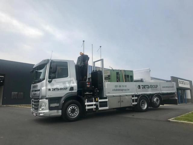 DETA camion 004