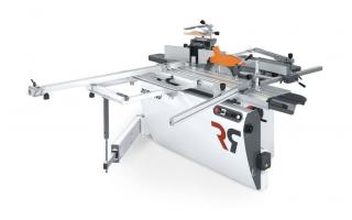 PROMO Toonzaalmodellen ROBLAND NX310Pro