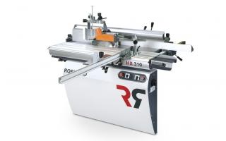 Robland HX260
