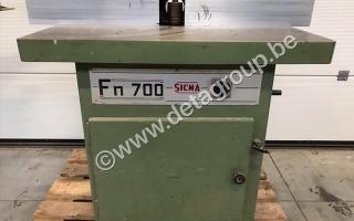 Sicma - 23068