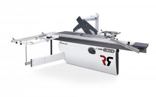 Robland E2500