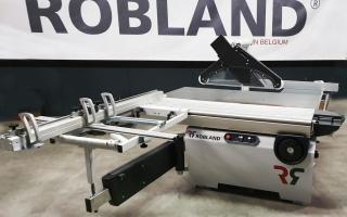 Robland CZ400M