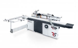 Robland NLX410Pro