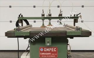 OMPEC - 23490