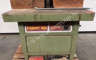 Export - 23941