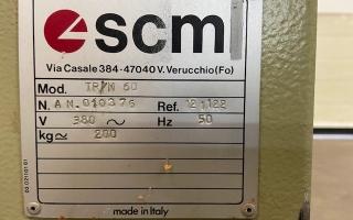 SCM - 24537