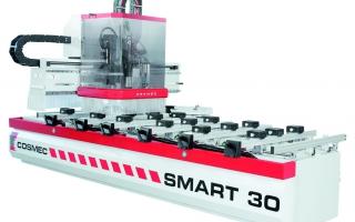 Cosmec Smart30