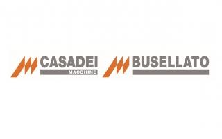 Casadei-Busellato